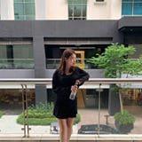 Lynette Tung