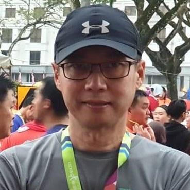Lim MuiSan