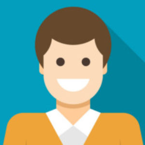 Profile photo of User