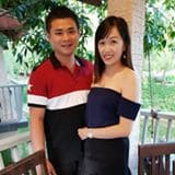 Ching Teoh